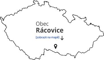 https://racovice.cz/